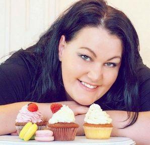 Kajula Cakes – Sladká záležitost