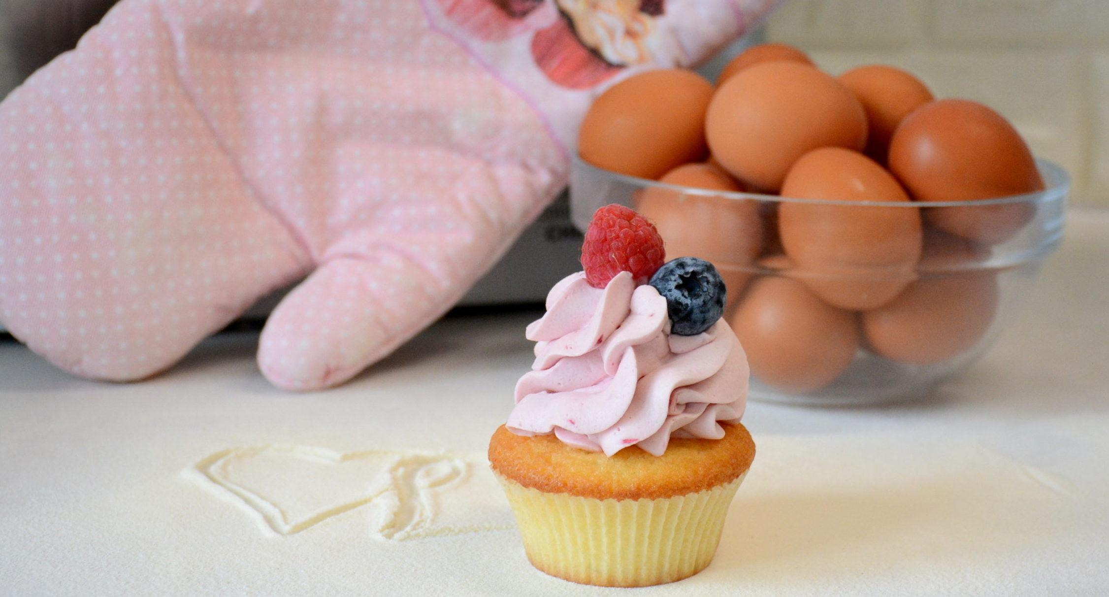 Kajula Cakes – dortové studio Liberec